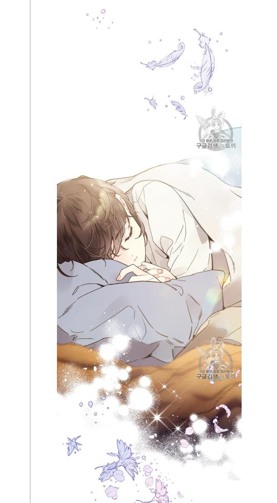 https://nimg.taadd.com/manga3/20/10025043/100239661/2458407_2021012311926.jpg Page 2