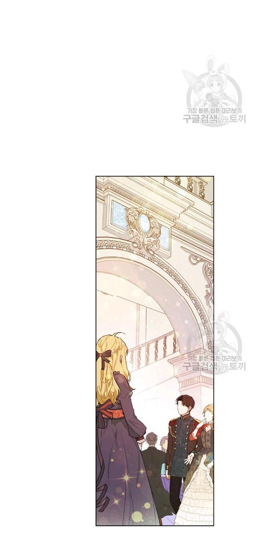 https://nimg.taadd.com/manga3/20/10025043/100240929/2458407_2021012618400.jpg Page 2