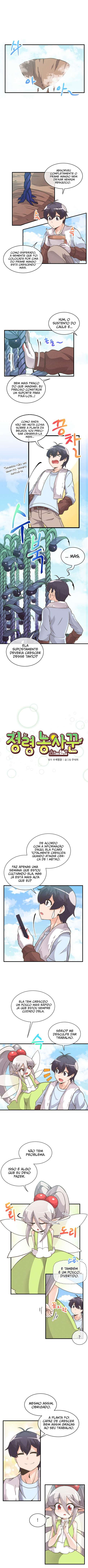 https://nimg.taadd.com/manga3/20/10025747/100270453/4165077_202103305651.jpg Page 2