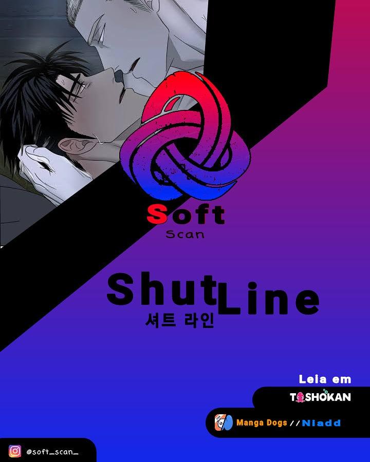https://nimg.taadd.com/manga3/20/10038035/100312368/5528878_202108111408.jpg Page 1