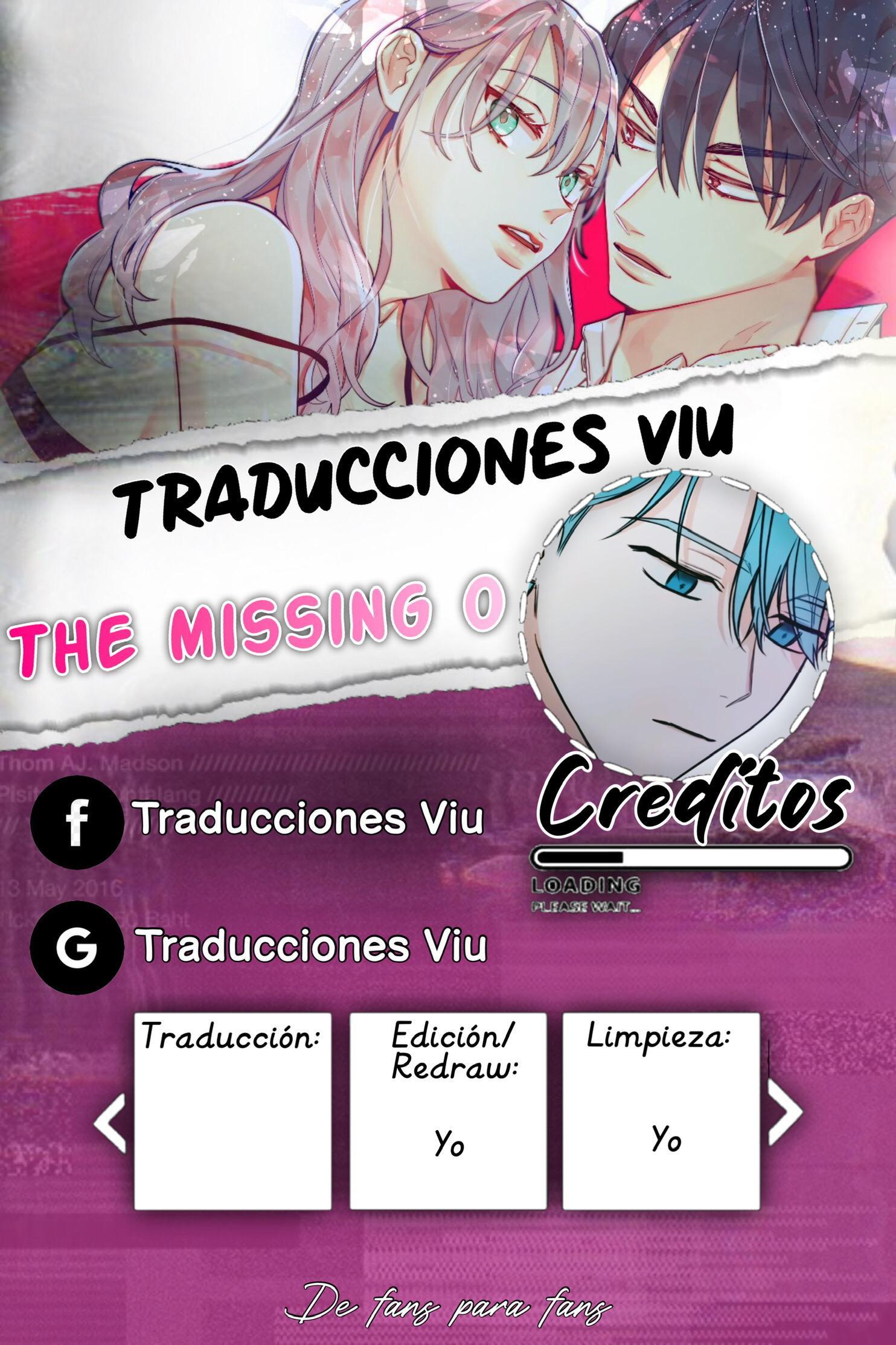https://nimg.taadd.com/manga3/21/10027348/100301957/3239119_2021061017361.jpg Page 1