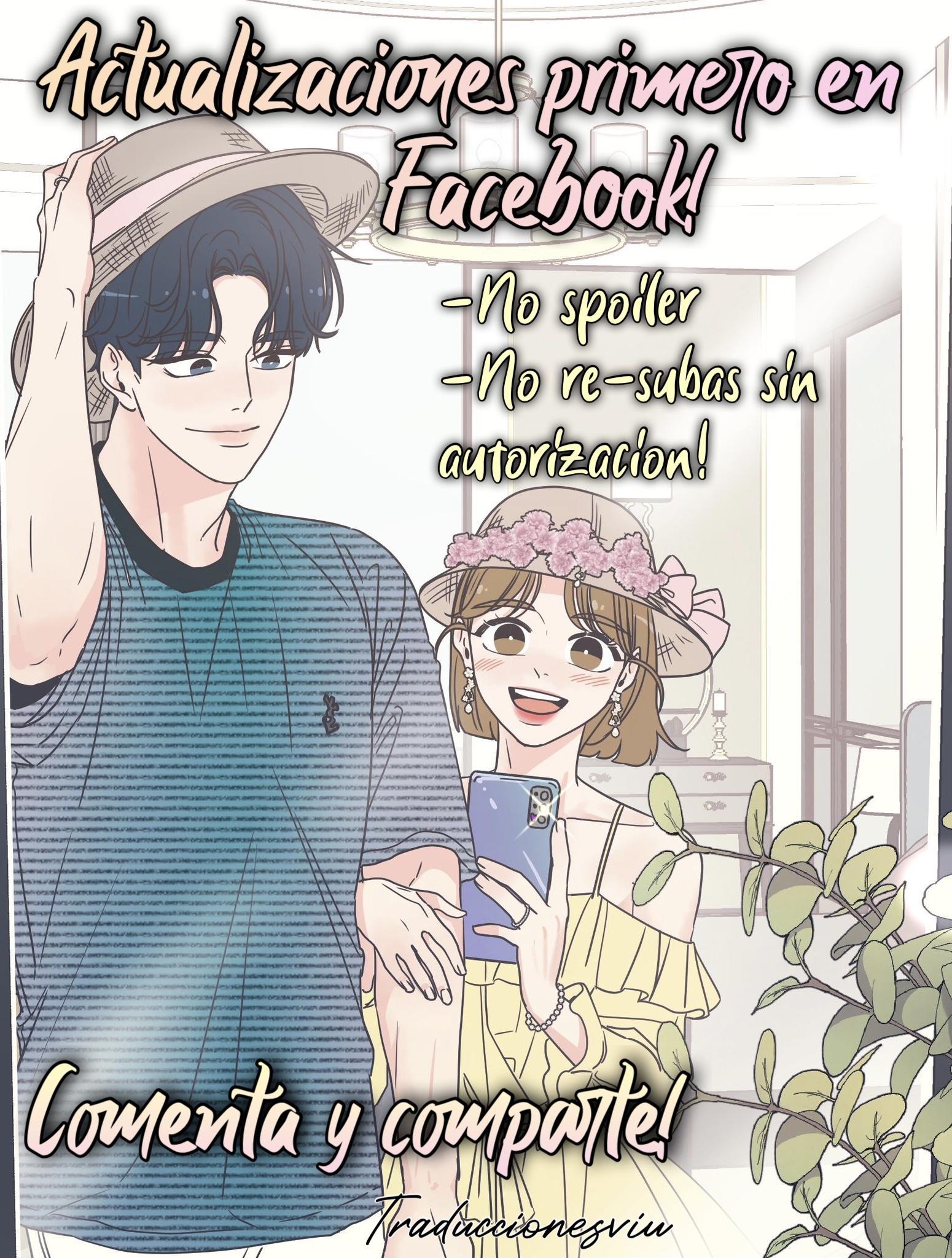 https://nimg.taadd.com/manga3/21/10027348/100302392/3239119_20210612489.jpg Page 1