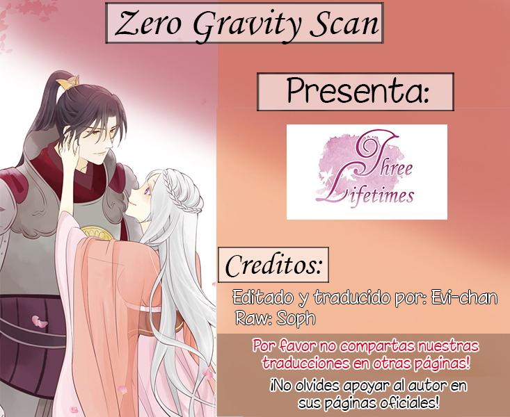 https://nimg.taadd.com/manga3/22/10023829/100197744/4016576_2020102415440.jpg Page 1