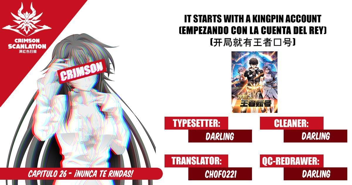 https://nimg.taadd.com/manga3/22/10026325/100262257/3690785_202103123506.jpg Page 1