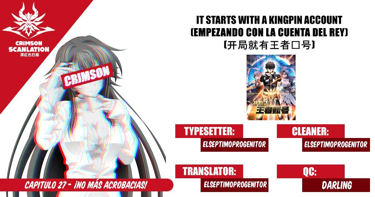 https://nimg.taadd.com/manga3/22/10026325/100265698/3690785_202103194613.jpg Page 1