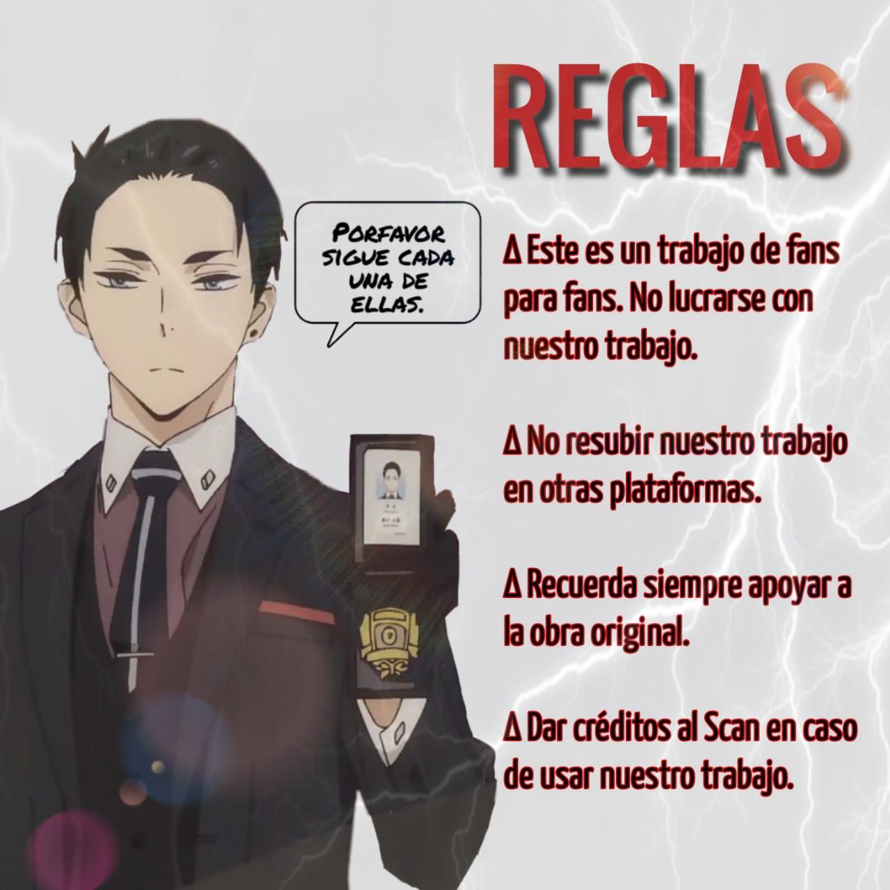 https://nimg.taadd.com/manga3/22/10028373/100255415/4332761_202102262972.jpg Page 2