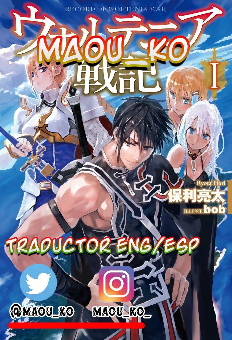 https://nimg.taadd.com/manga3/22/10029333/100234759/1877179_2021011313444.jpg Page 1