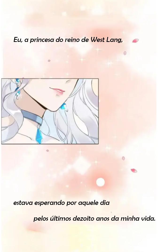 https://nimg.taadd.com/manga3/22/10031957/100255372/4033830_2021022616390.jpg Page 1