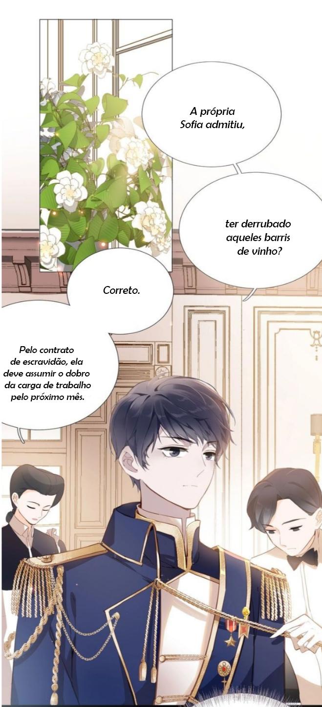 https://nimg.taadd.com/manga3/22/10031957/100274836/4033830_2021041010590.jpg Page 1