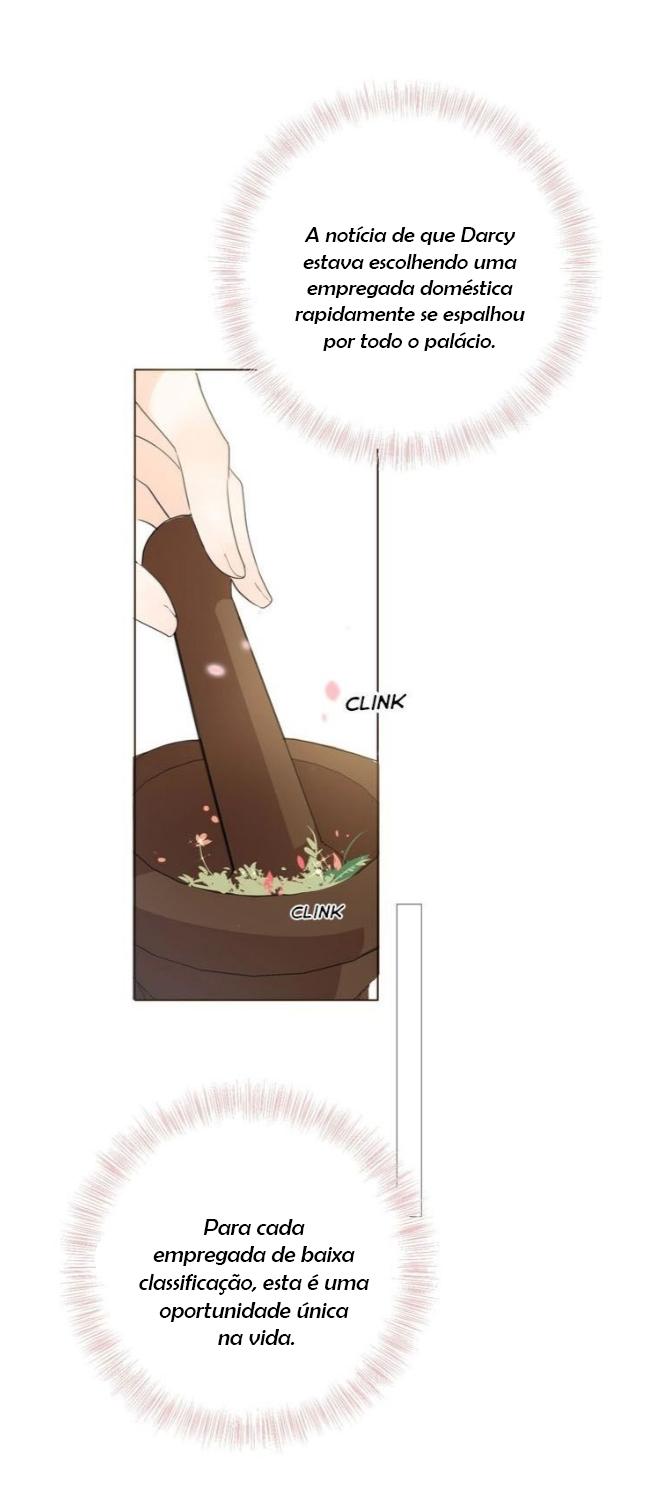 https://nimg.taadd.com/manga3/22/10031957/100287304/4033830_2021051014352.jpg Page 1