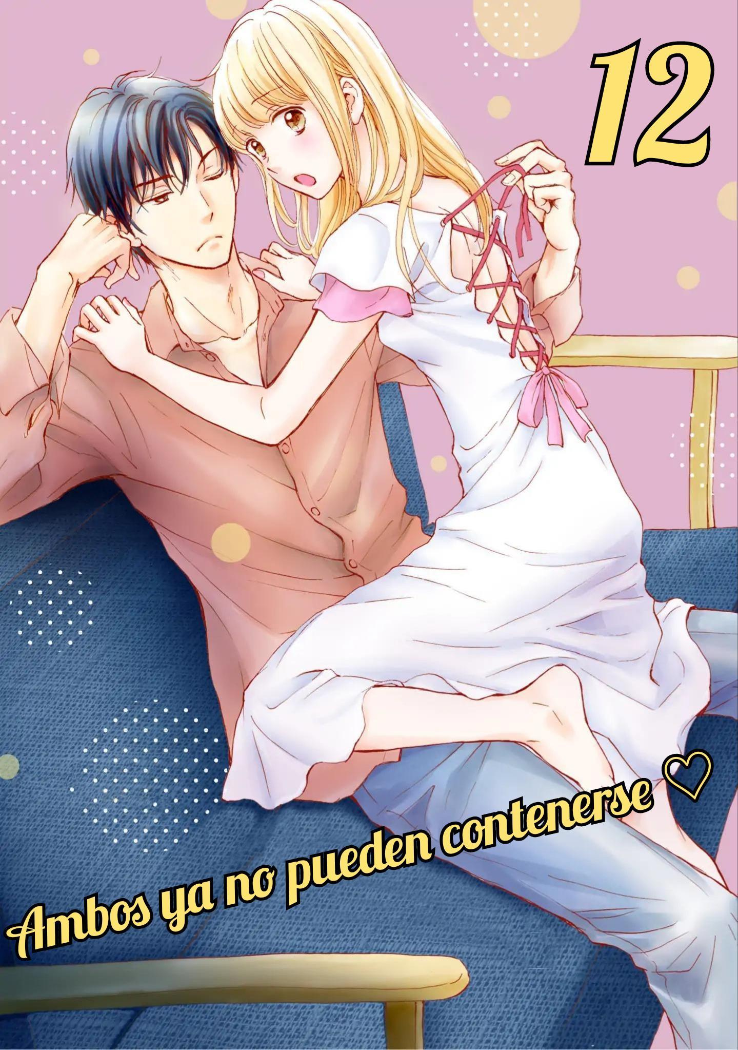 https://nimg.taadd.com/manga3/23/10016662/100167660/1954076_202008286954.jpg Page 2
