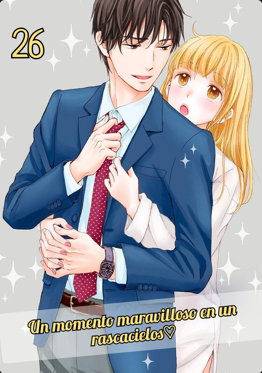 https://nimg.taadd.com/manga3/23/10016662/100239677/1954076_202101234579.jpg Page 2
