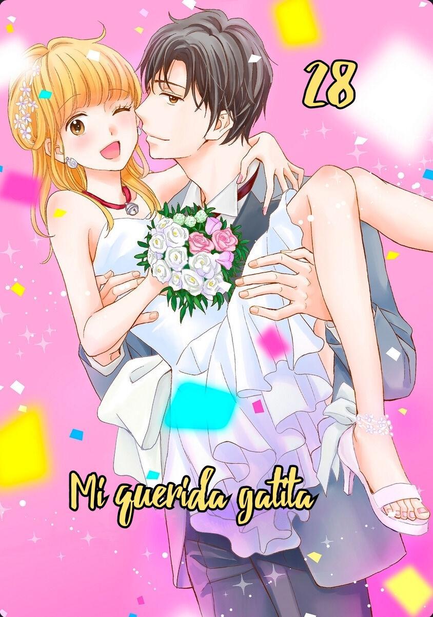 https://nimg.taadd.com/manga3/23/10016662/100255953/1954076_202102279225.jpg Page 2