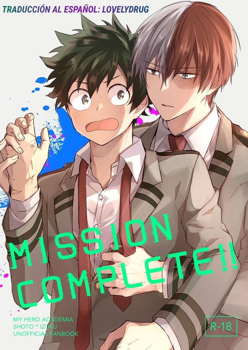 https://nimg.taadd.com/manga3/23/10026646/100307934/4342484_202106242786.jpg Page 1