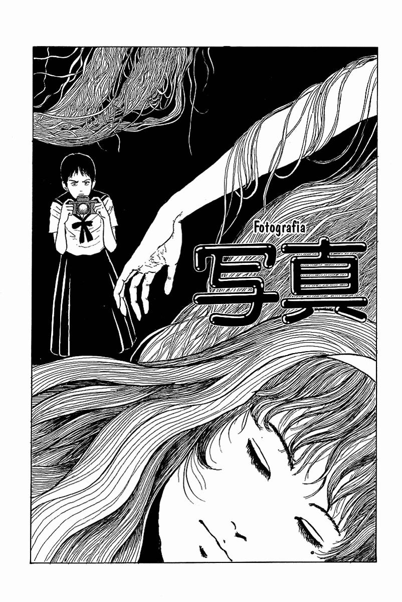 https://nimg.taadd.com/manga3/23/10031766/100253263/3646003_2021022217022.png Page 1