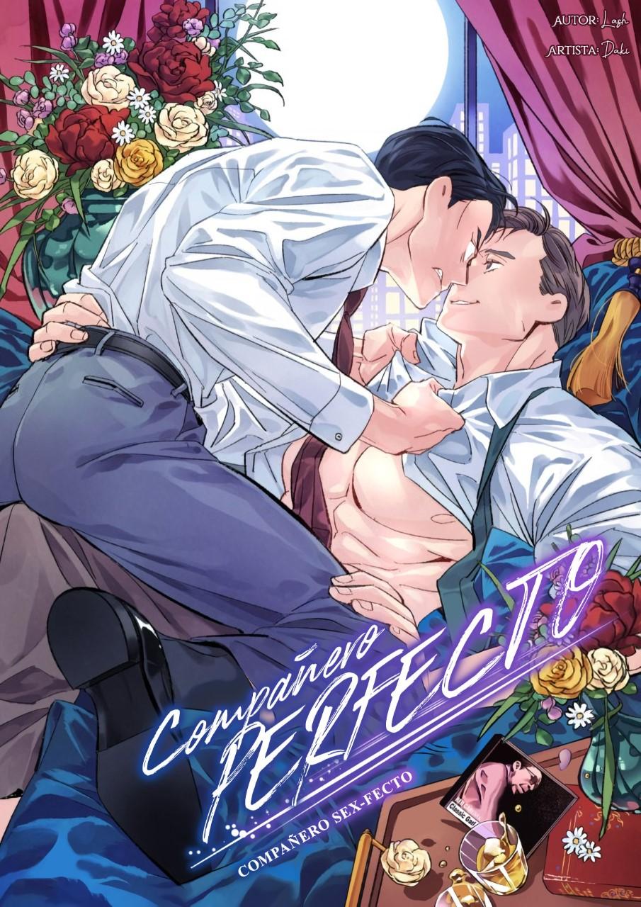 https://nimg.taadd.com/manga3/23/10034902/100281493/4471907_202104254007.jpg Page 1