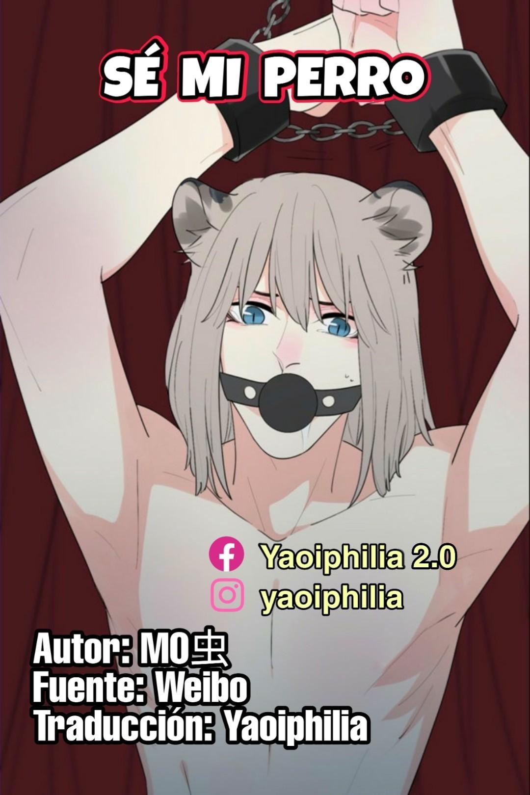 https://nimg.taadd.com/manga3/24/10017367/100222712/3228015_2020121613258.jpg Page 1