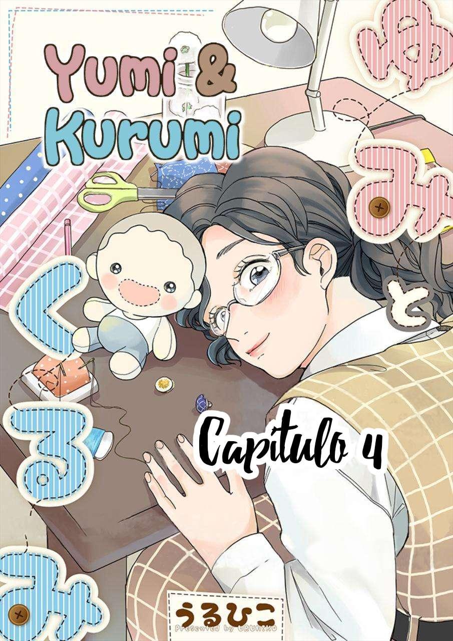 https://nimg.taadd.com/manga3/24/10024471/100202028/1954076_2020110110383.jpg Page 1