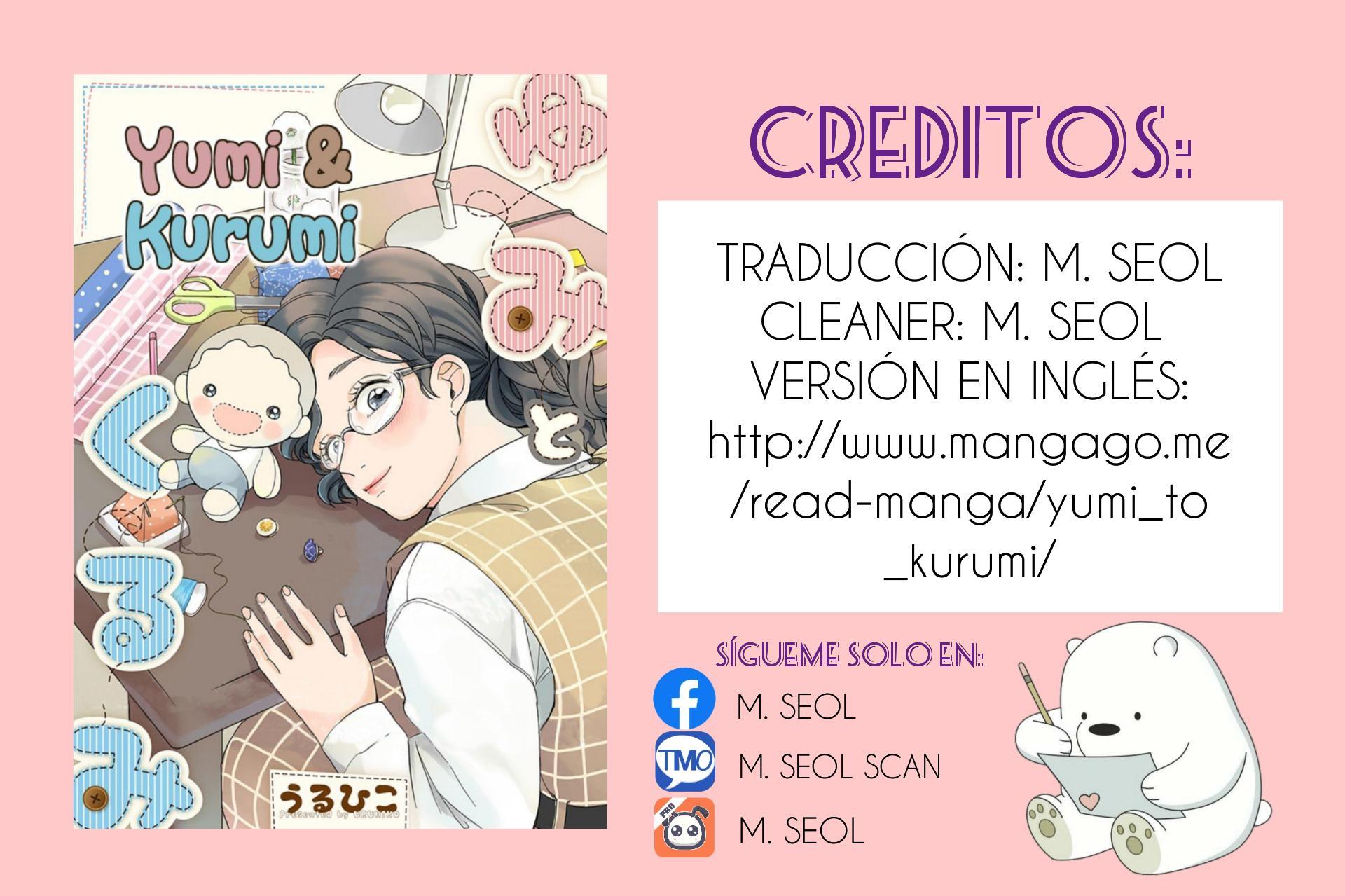 https://nimg.taadd.com/manga3/24/10024471/100202028/1954076_2020110118833.jpg Page 2