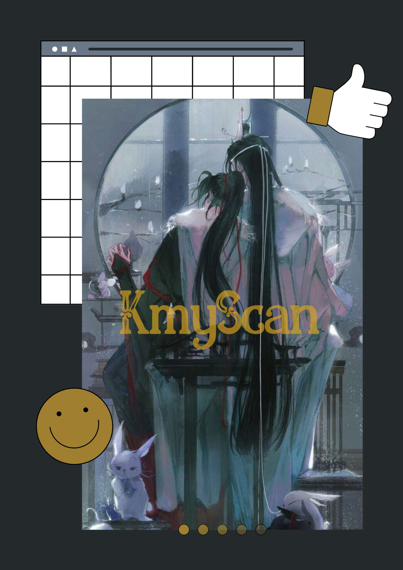 https://nimg.taadd.com/manga3/24/10026263/100330829/2570216_2021082119539.jpg Page 1