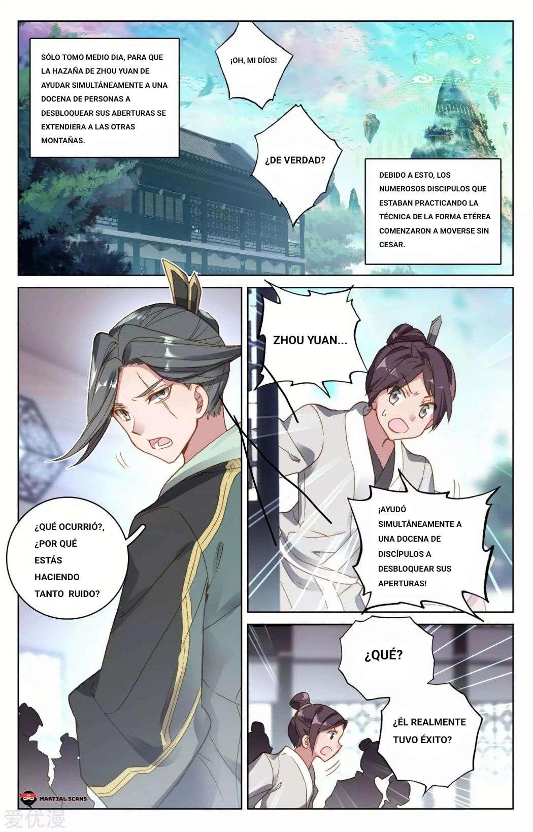 https://nimg.taadd.com/manga3/24/10027159/100216988/3305926_202012031970.jpg Page 1