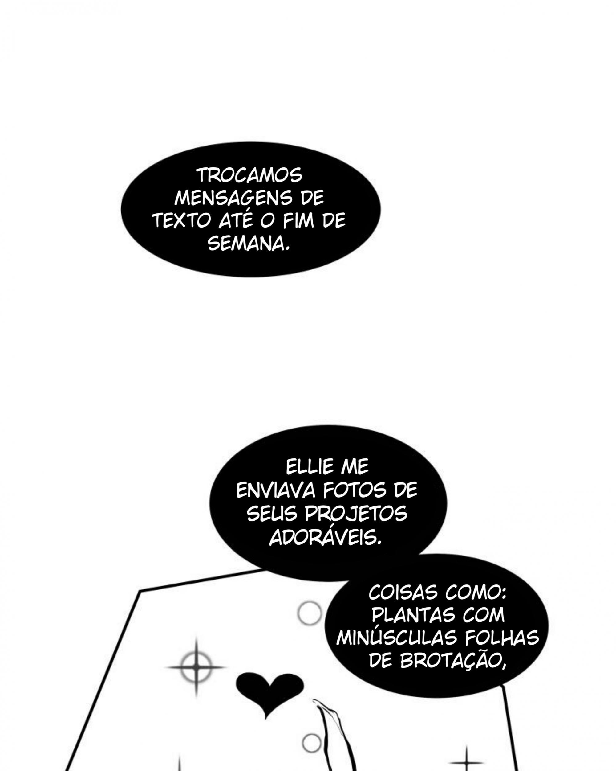 https://nimg.taadd.com/manga3/24/10034135/100277347/4445928_2021041619193.jpg Page 1