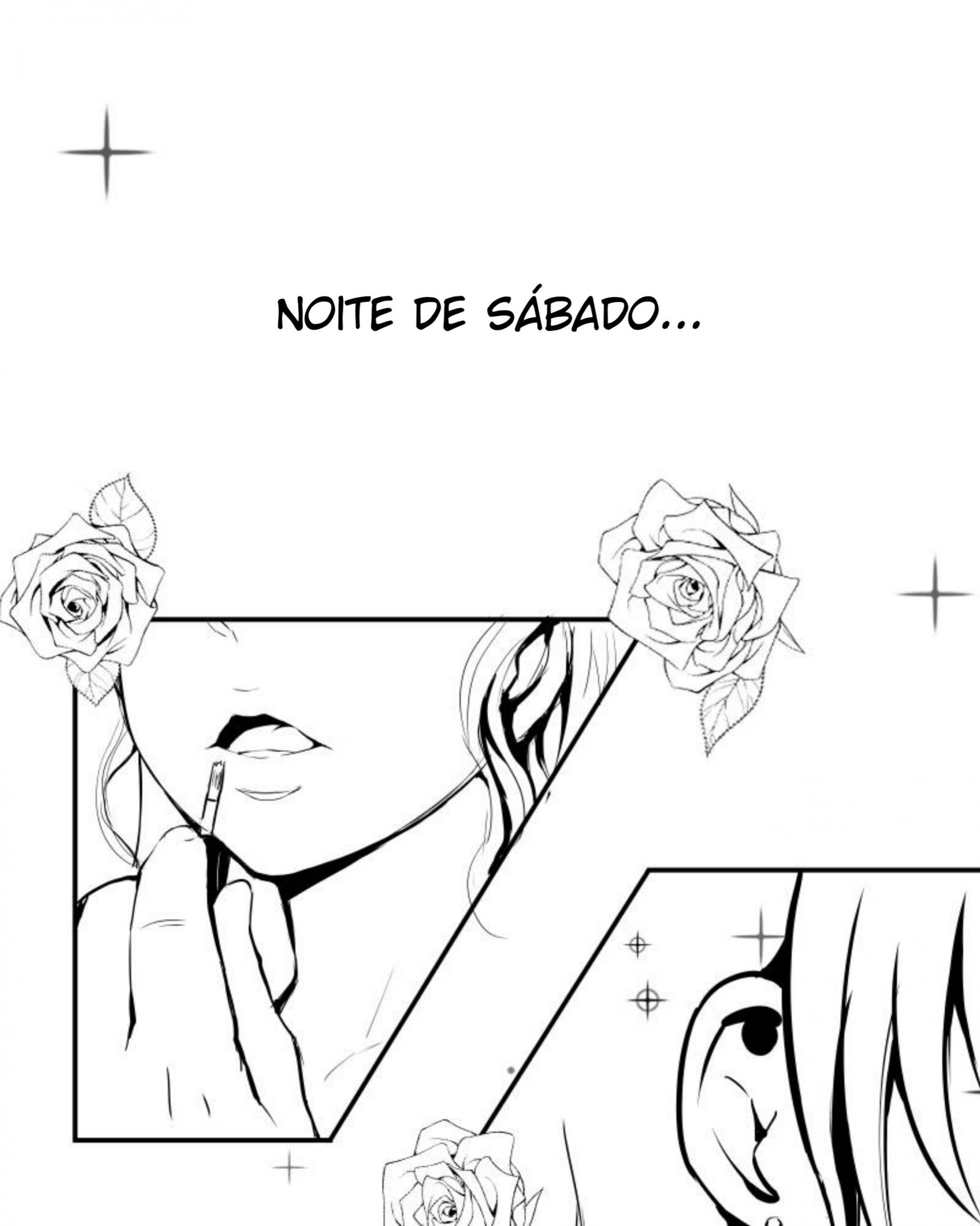 https://nimg.taadd.com/manga3/24/10034135/100277624/4445928_2021041611799.jpg Page 1
