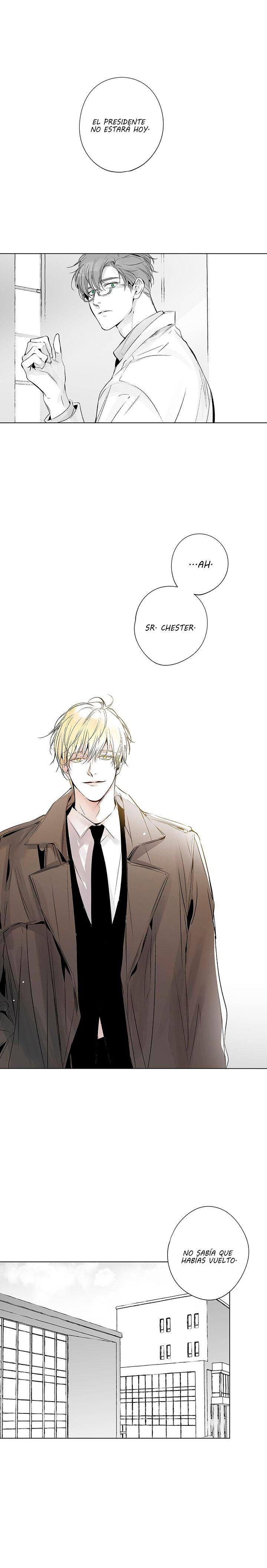https://nimg.taadd.com/manga3/24/10034583/100286604/3180567_202105084224.jpg Page 2
