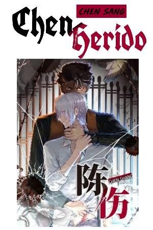 https://nimg.taadd.com/manga3/24/10036439/100296093/4345687_2021053010095.png Page 1