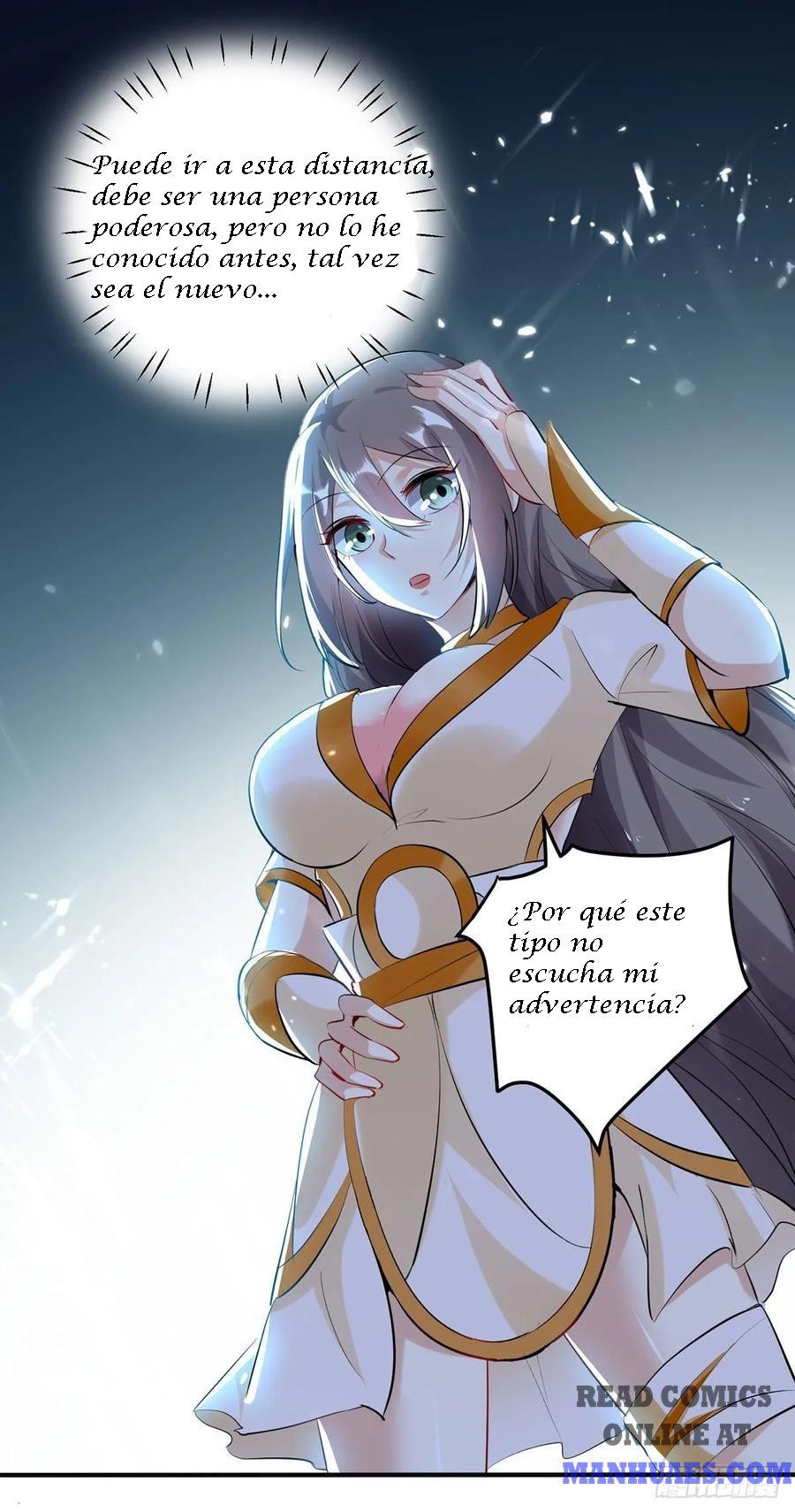 https://nimg.taadd.com/manga3/25/10027096/100229491/3505225_2021010112974.jpg Page 1