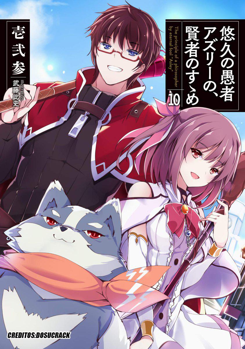 https://nimg.taadd.com/manga3/25/10031064/100253330/2262286_2021022219042.jpg Page 1