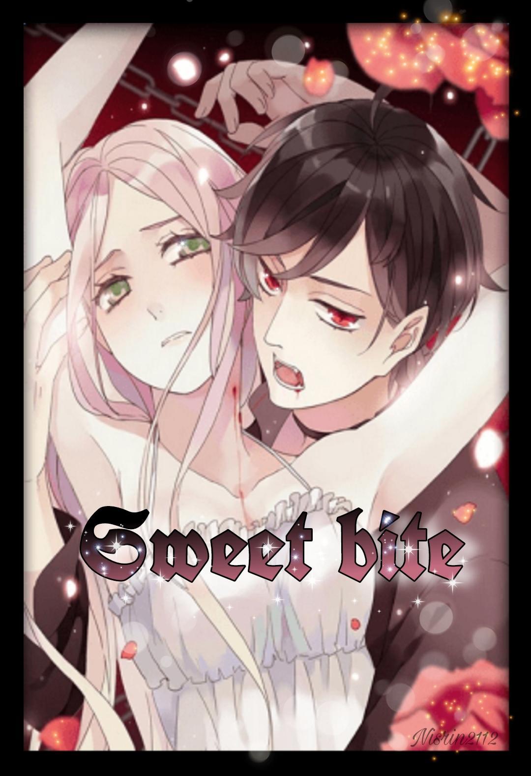 https://nimg.taadd.com/manga3/26/10033241/100302552/2818132_202106124651.jpg Page 1