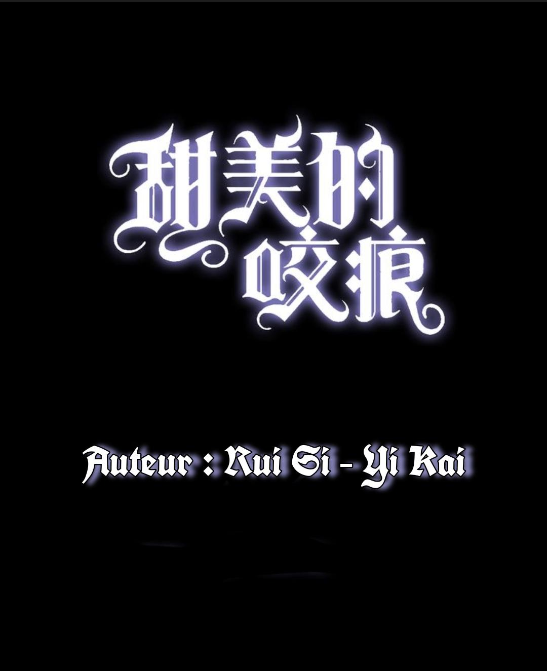 https://nimg.taadd.com/manga3/26/10033241/100314785/2818132_202107103315.jpg Page 2