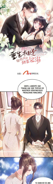 https://nimg.taadd.com/manga3/26/10037401/100310270/5617707_2021063015926.jpg Page 2