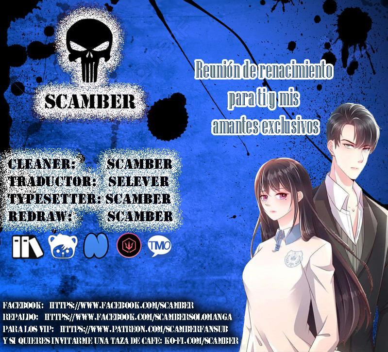 https://nimg.taadd.com/manga3/26/10037401/100321767/5617707_202107287024.jpg Page 1