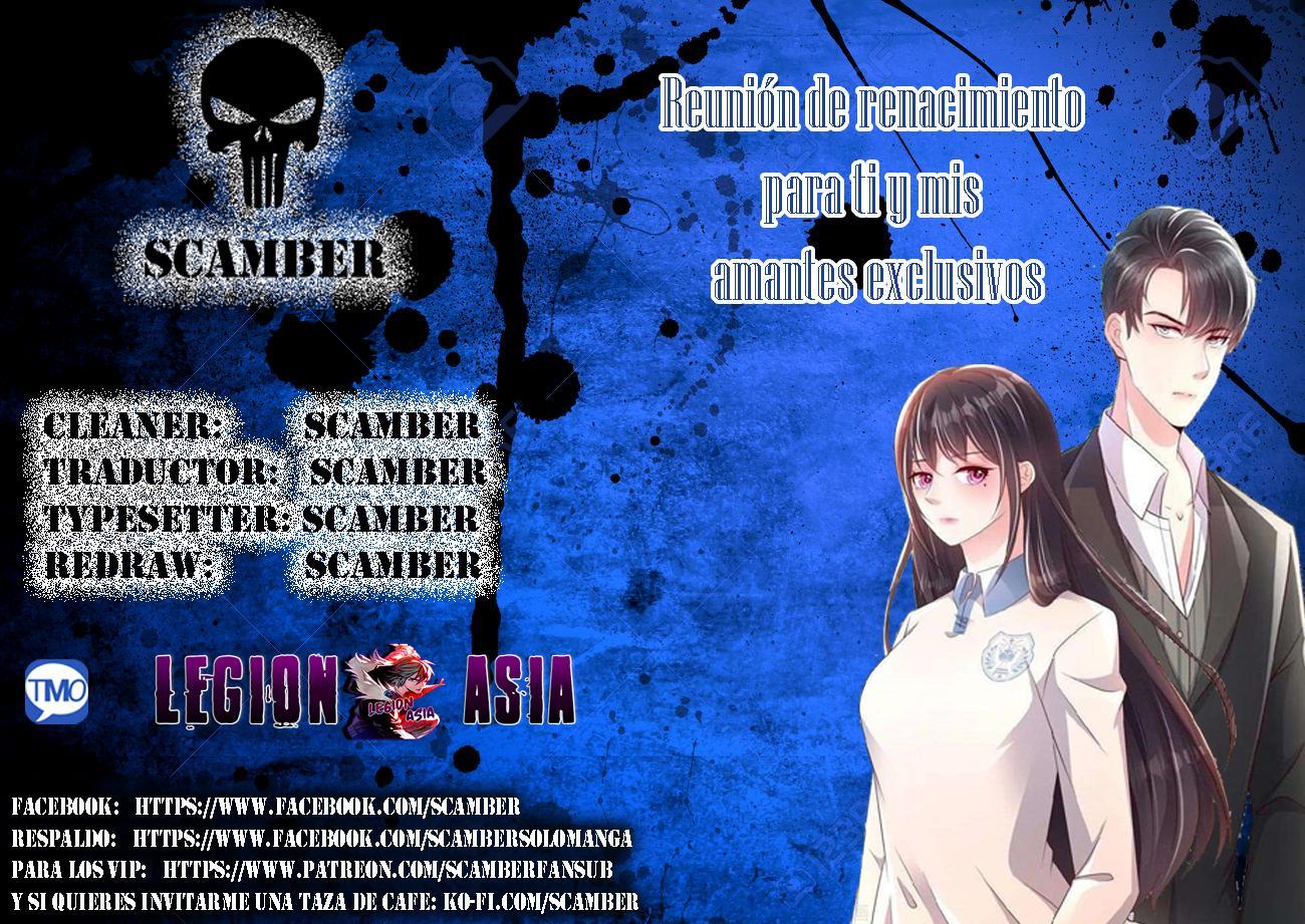 https://nimg.taadd.com/manga3/26/10037401/100342114/5617707_202109214375.jpg Page 1