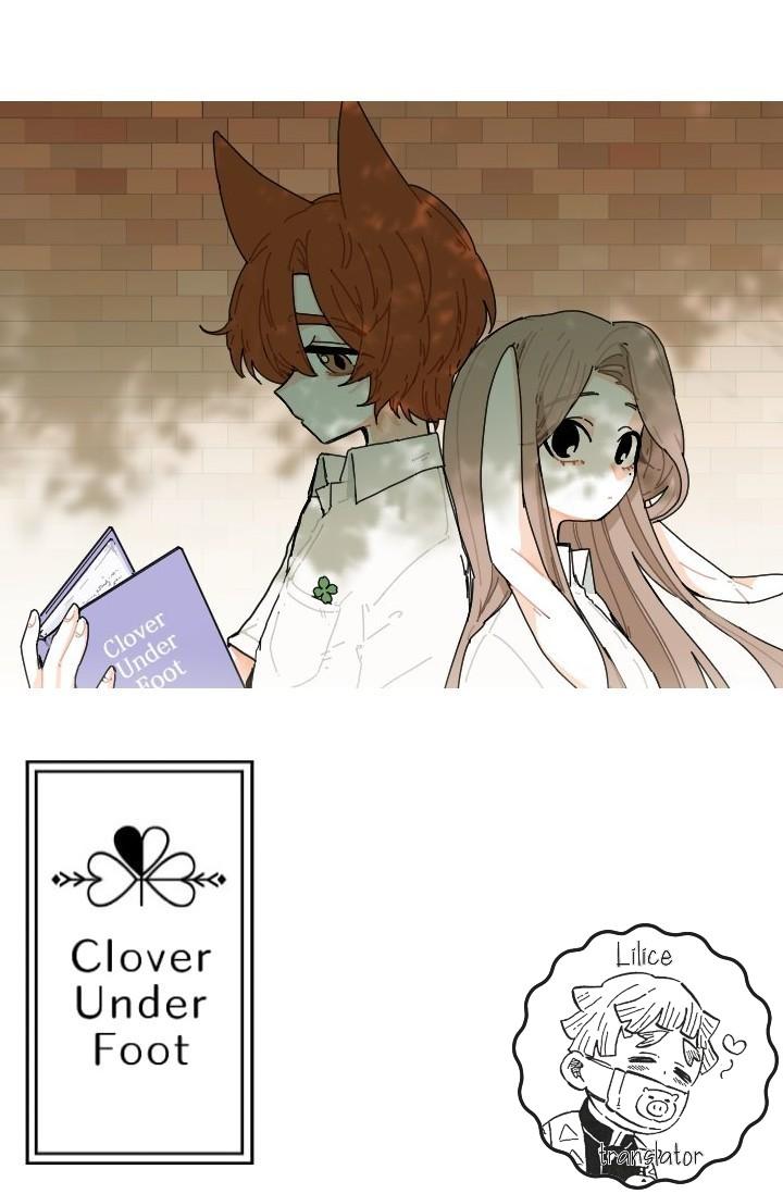 https://nimg.taadd.com/manga3/27/10023834/100224444/2888451_202012203641.jpg Page 1