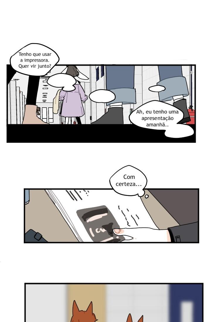https://nimg.taadd.com/manga3/27/10023834/100234856/2888451_2021011311014.jpg Page 2