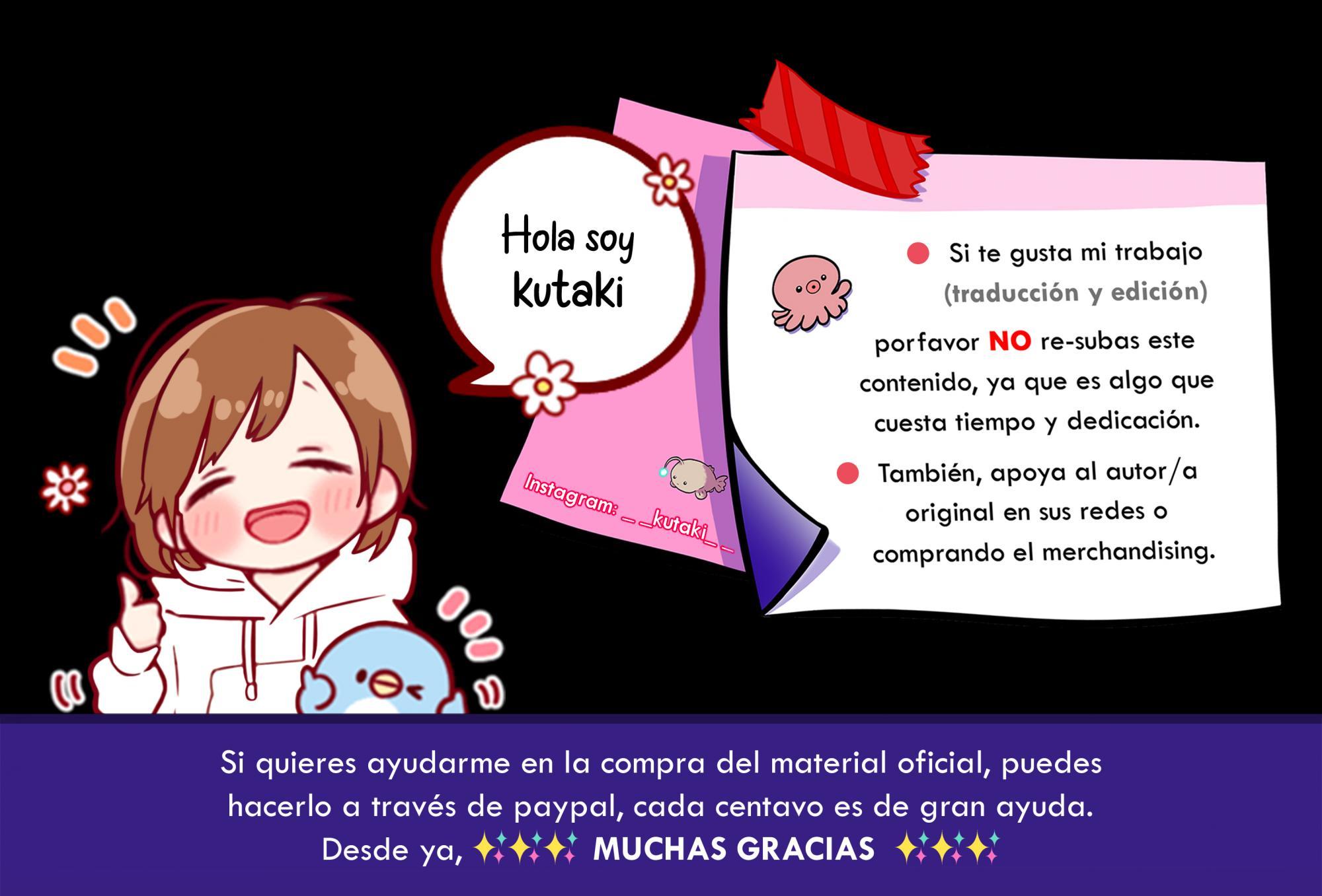https://nimg.taadd.com/manga3/28/10011611/100295898/1214949_2021052915751.jpg Page 1