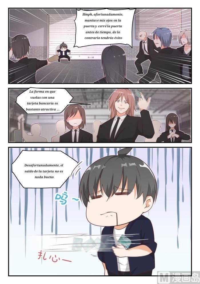 https://nimg.taadd.com/manga3/28/10017371/100246778/1562771_2021020919897.jpg Page 1
