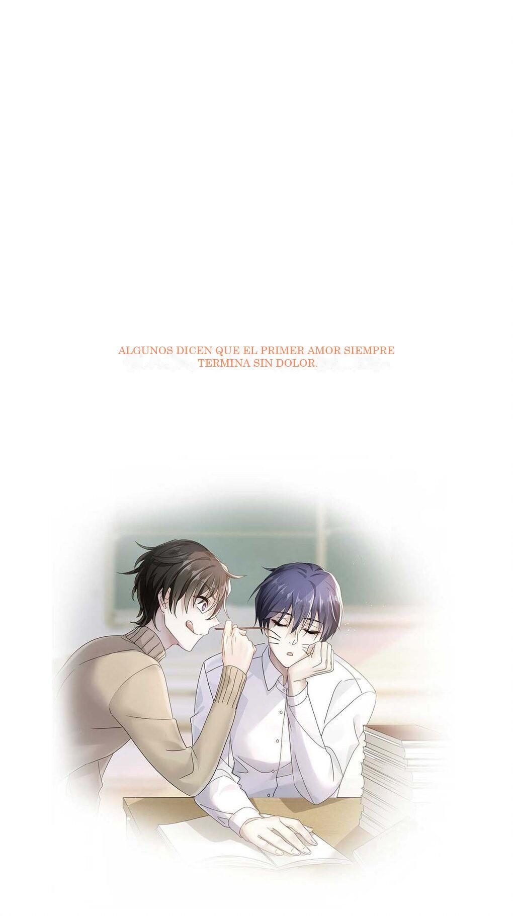 https://nimg.taadd.com/manga3/28/10039195/100323169/5032730_2021073111835.jpg Page 1