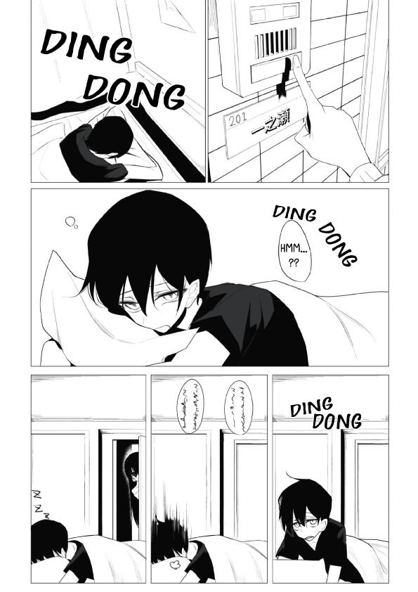 https://nimg.taadd.com/manga3/29/10023004/100196402/2998674_202010211499.jpg Page 1
