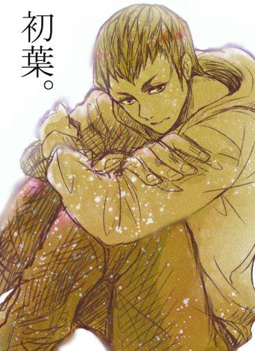 https://nimg.taadd.com/manga3/29/10029340/100235804/1738043_202101151495.jpg Page 1