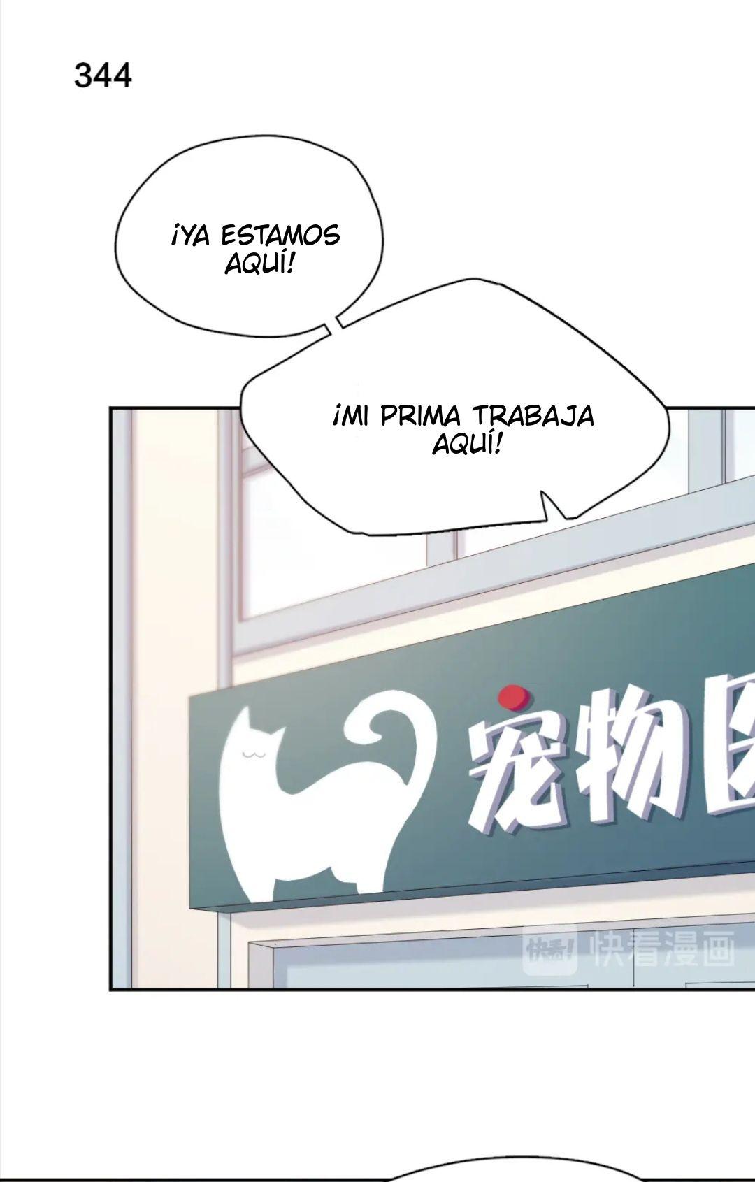 https://nimg.taadd.com/manga3/29/10036444/100296216/4301774_2021053011058.jpg Page 1