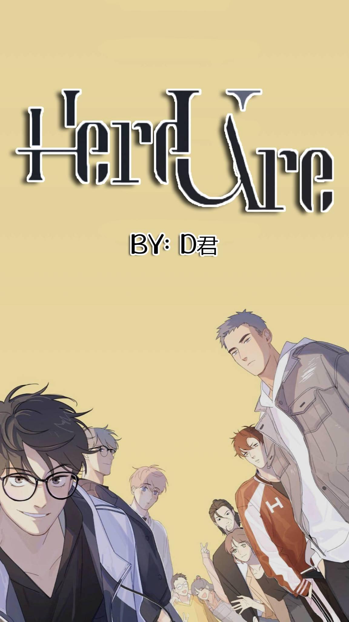 https://nimg.taadd.com/manga3/3/10001922/100197167/1327626_2020102210633.jpg Page 1