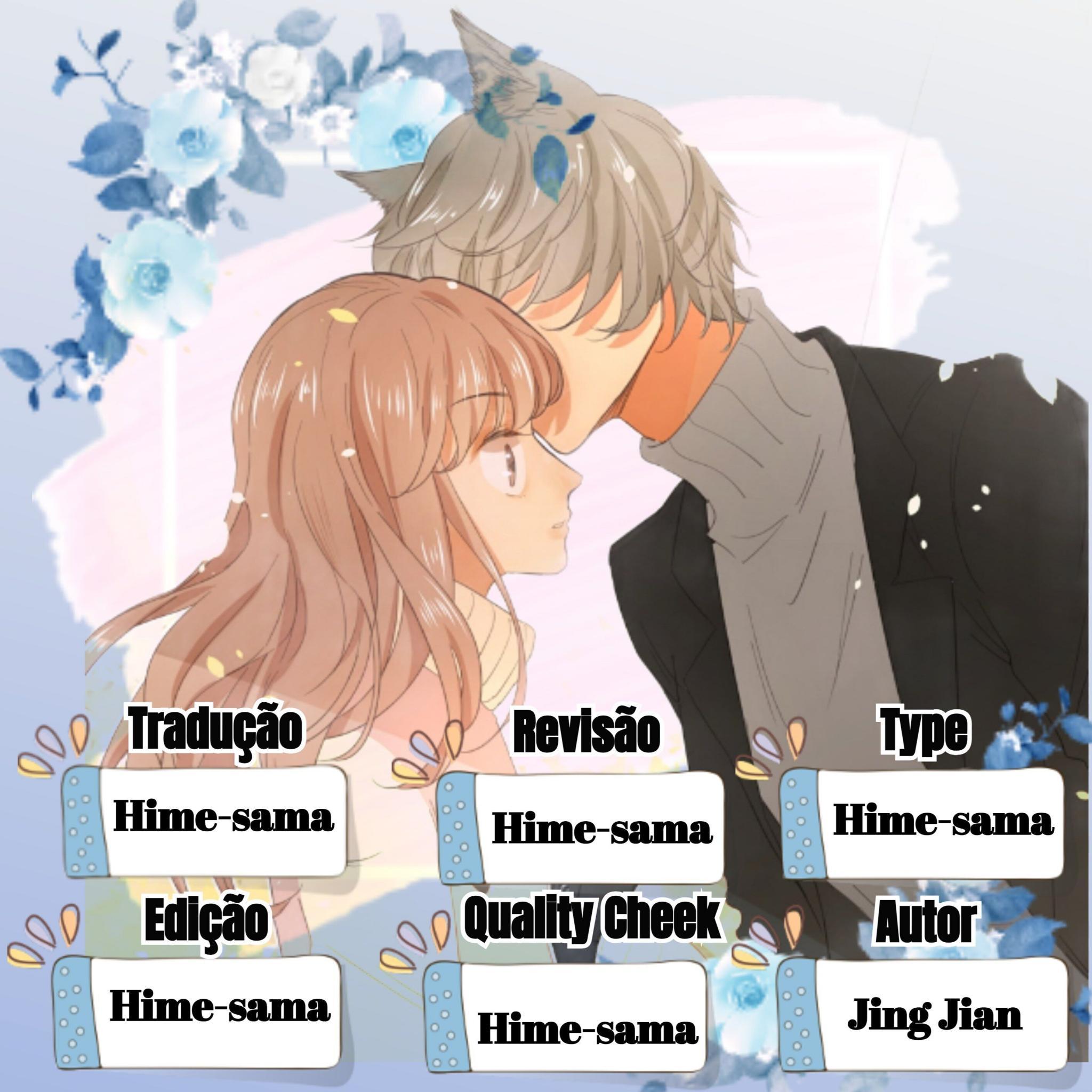 https://nimg.taadd.com/manga3/3/10010434/100085934/2220412_202103183818.jpg Page 1