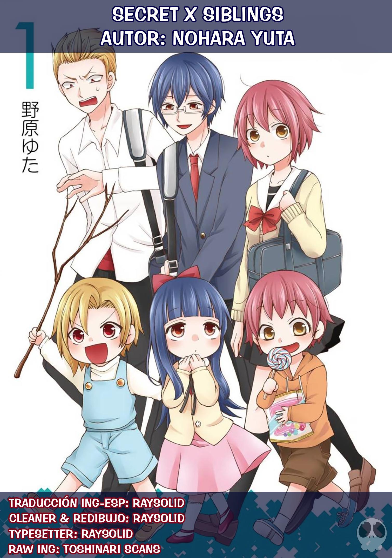 https://nimg.taadd.com/manga3/3/10016258/100260627/1686383_2021030910892.jpg Page 1