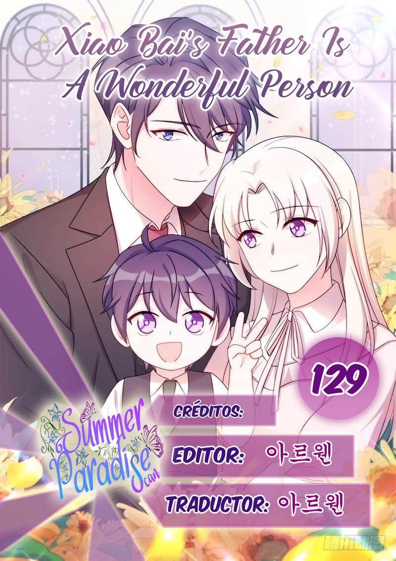 https://nimg.taadd.com/manga3/3/10017346/100280690/2737854_2021042418348.jpg Page 1