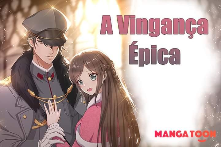 https://nimg.taadd.com/manga3/3/10018946/100174898/2747612_2020091012833.jpg Page 1