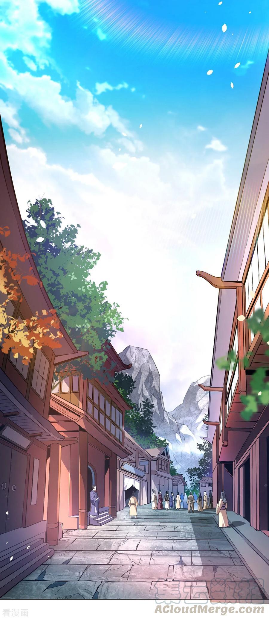 https://nimg.taadd.com/manga3/3/10022978/100179477/3908064_2020091811799.jpg Page 1
